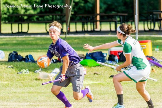 MLQ Introduces Injury Reserve to Championship Rosters