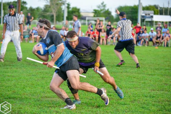 MLQ Decreases Number of Teams Attending Championship